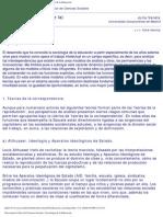 0109064925_sociologia de La Educacion
