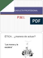 Codigo de Etica-PMI