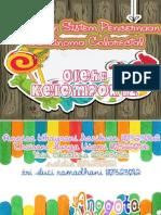 Carcinoma Colorectal New