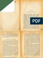 Pardo - Derecho Internacional Privado - Cap. III Conflictos de Jurisdicciones