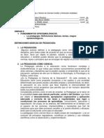 Investigación+para+exposición+Lic.+Santos.