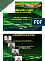 Rendicion de Cuentas Policiales [Modo de Compatibilidad]
