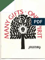 1983 - June - July - Journey Magazine