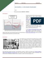 Rivista Macroeconomica 2° Numero