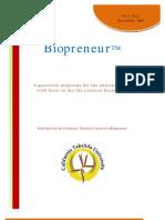 Biopreneur_N1V2