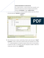 REGRESION_en_Excel.pdf