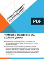 terminosysimbolosenunaecuacionquimica-101020231422-phpapp02