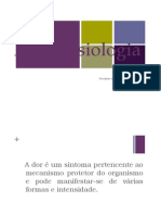 Neurofisiologia PDF