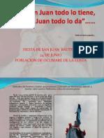 San Juan todo lo tiene,(3).pdf