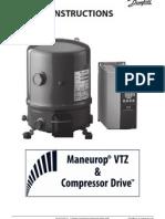 8510223P01A Instructions VTZ