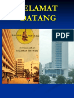 Revisi Kuliah Radang F. Sukardi