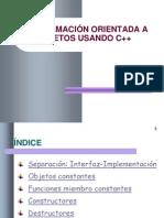 POO-C++-III