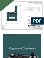 HKBD01 Manual