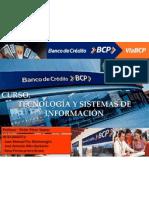 Banco de Credito Final