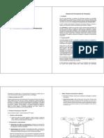 Sistemas de Informacao-SPT