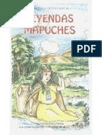 Cuentos y Leyendas Mapuches