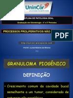 09+-+Processos+Proliferativos+Não+Neoplásicos