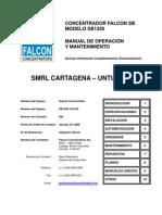 SB1350 - 1201 Spanish Complete 1