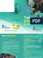 Taller Diferencial1