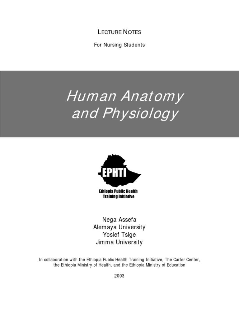 anatomy/physiology book   Epithelium   Skin