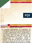 Hacia Pisa 2012 II