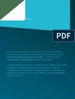pdf_GRI_2009_v02
