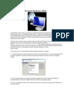 Terminal Server Ilimitado Windows 2008