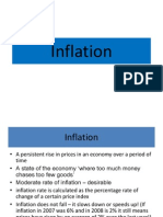 47580495-Inflation