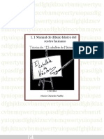 Manual+Modulo+1+Proporciones+Del+Rostro