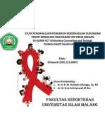 proposal hiv.ppt