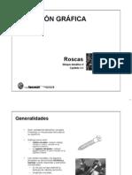 Roscas Ib.pdf
