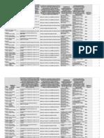 EVALUACIÓN SUPERACIÓN - 11º - PRIMER PERÍODO (respuestas).pdf