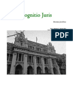 Cognitio Juris 2ed