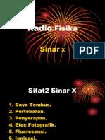 Kuliah Radio Fisika 2(1)