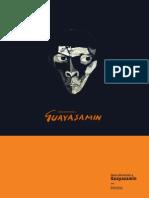 Descubriendo a Guayasamin