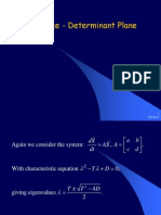 Math 275 Spring 2012 3-7