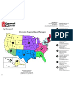 Gw Fci Regionalmap