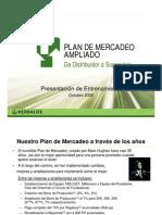 Plan+de+Mercadeo+Ampliado 3