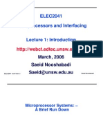 lect01-introduction.ppt