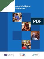 LA HIGIENE EN LA FAMILIA RURAL.pdf