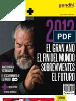Lee ag.pdf