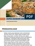 5. Skb-Aspek Ekonomi Dan Sosial