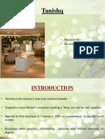 copyoftanishqpresentation-121221042114-phpapp02