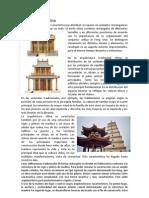 Arquitectura China.docx