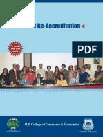 naac_2008 (1) peer team report