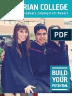 GraduateEmploymentReport12_04w54