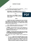 Aman Kumar - Contract Lease - q (1)