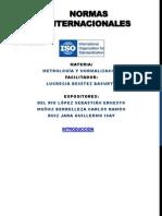 #8 NORMAS INTERNACIONALES ISO.pptx