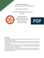 marco legal de las empresas.docx