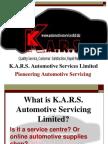KARS Limited